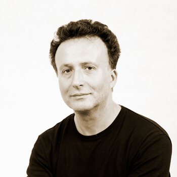 Dariusz Ziółek