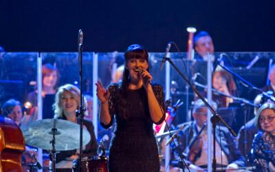 Zdjęcia z koncertu w Zabrzu 21 kwiecień 2017