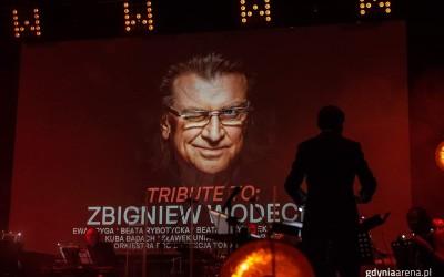 Tribute To: Zbigniew Wodecki – Photo report
